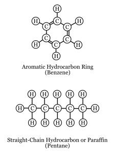 twomolecules